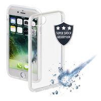 Hama Cover Protector Voor Apple Iphone 7/8 Wit