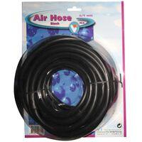Air Hose Black 6-9 mm-15 m