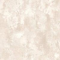 DUTCH WALLCOVERINGS Behang beton beige TP1011