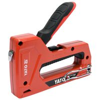 YATO Tacker 6-14 mm