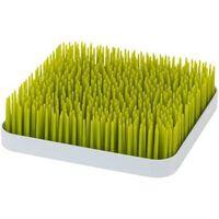 boon Flessendroogrek voor aanrecht Grass