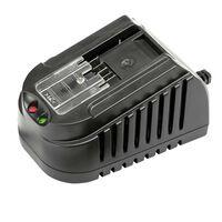 Draper Tools D20 Acculader 20 V