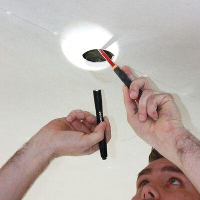 Scangrip Penzaklamp Flash Pen 100 lm 2,5 W