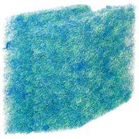 Velda ruwe Japanse filtermat voor Giant Biofill XL (groen)