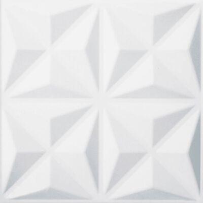 WallArt 24 st 3D-Wandpanelen GA-WA17 Cullinans
