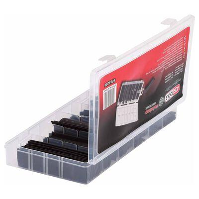 KS Tools 127-delige Krimpkousenset 2x40-13x80mm