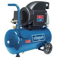 Scheppach Compressor HC26 1500 W