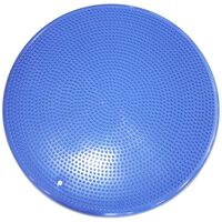 FitPAWS Dierenbalansschijf 36 cm blauw