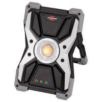 Brennenstuhl Spotlight RUFUS LED mobiel oplaadbaar 30 W 2700 lm