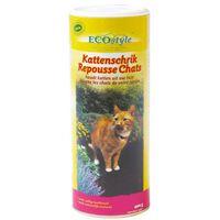 Ecostyle Kattenschrik 400 Gr
