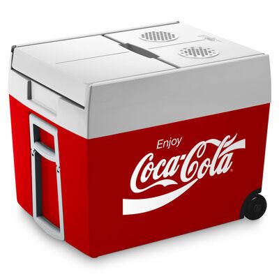 Coca-Cola Koelbox MT48W Ac Dc 48 L