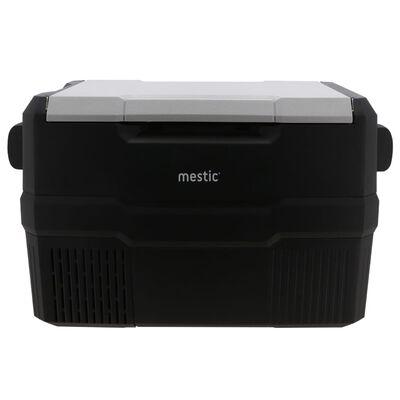 Mestic Koelbox compressor MCCHD-45 43 L zwart