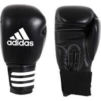 adidas Performer training bokshandschoen zwart 16 oz