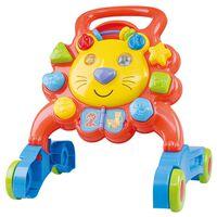 Playgo Loopwagen Little Lion 2254