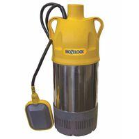 Hozelock Bronpomp Tecnodive 600 L/u