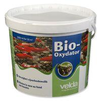 Velda Bio-oxidator 5000 ml 122156
