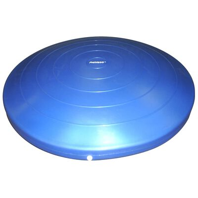 FitPAWS Dierenbalansschijf 56 cm blauw