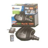 Vijver ECO Plus RC 15000
