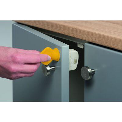 Safety 1st Magnetisch kastslot 2 st 3202001600
