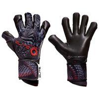 Elite Sport Keepershandschoenen Vipera maat 8 zwart
