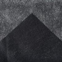 Nature Grondbedekkingsvlies 1x20 m zwart 6030220
