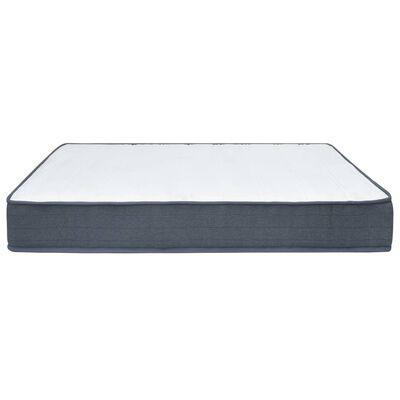 vidaXL Boxspringmatras 200x160x20 cm