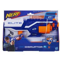 Nerf N-Strike Elite Disruptor Dartblaster