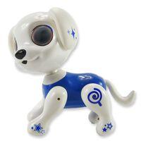 Gear2Play Robothond Smart Puppy