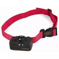 PetSafe Anti-blafband rood 71 cm 6065