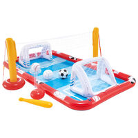 Intex Speelcentrum Action Sports 325x267x102 cm