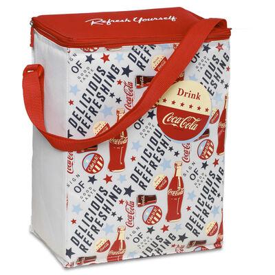 Coca-Cola Koeltas Fresh 15 15 L