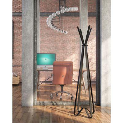 Gorillz Design® Gorillz® Modi Industriële Kapstok Staand
