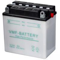 VMF Powersport accu 12 V 9 Ah YB9-B
