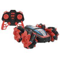 Gear2Play Driftraceauto radiografisch bestuurbaar 1:16