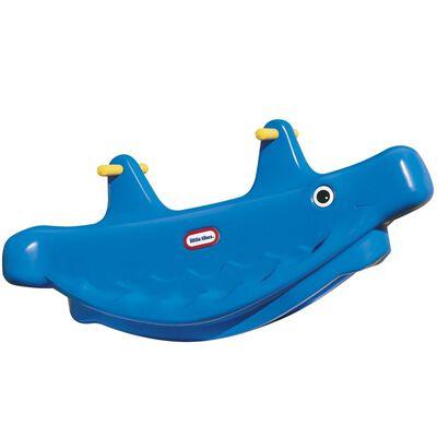 Little Tikes Wip walvis