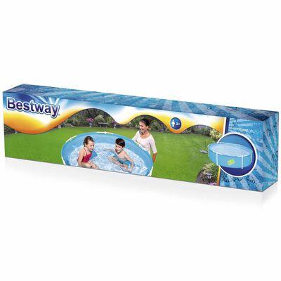 Bestway Zwembad My First Frame Pool 152 cm,
