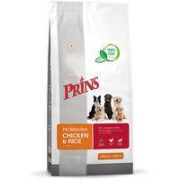 Procare Fit-selection Kip&rijst Hondenvoer 2 Kg Prins