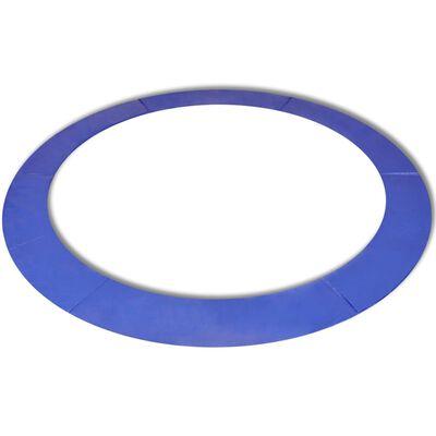 Veiligheidsmat voor 15'/4,57 m ronde trampoline