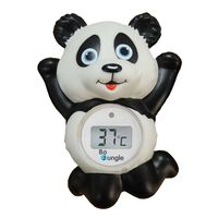 Bo Jungle B-Digitale badthermometer panda B400350