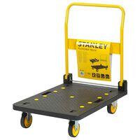 Stanley Platformwagen PC509 250 kg