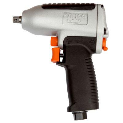 "BAHCO Slagmoersleutel mini 1/2"" 440 Nm BPM914L"