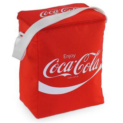 Coca-Cola Tas Classic 14 14 L