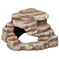 TRIXIE Hoeksteen 27x21x27 cm polyresin 76208