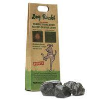Dog Rocks Anti-urinevlekstenen voor honden