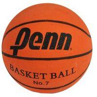 Penn Basketbal bal maat 7 oranje