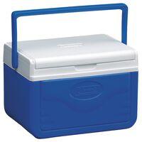 Coleman Koelbox FlipLid 6 Personal blauw 4,7 L 8900895