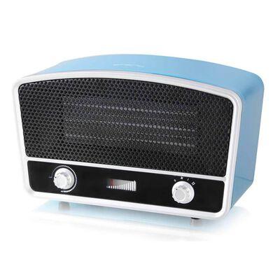 Emerio Ventilatorkachel 2000 W blauw FH-110676.2