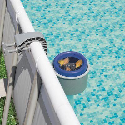 Bestway Zwembad skimmer Flowclear 58233