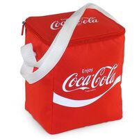 Coca-Cola Koeltas Classic 5 5 L