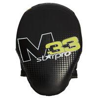 Nihon Starpro M33 Focus Mitt